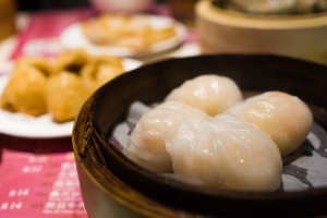 that-food-cray-hong-kong-michelin-star-one-dim-sum-9